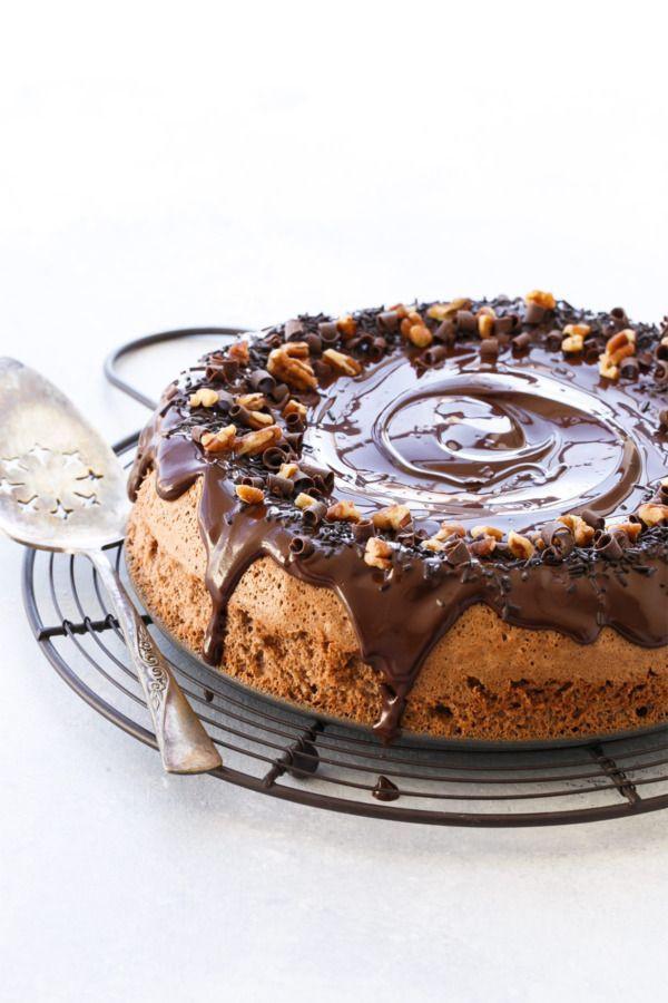 Easy Passover Desserts  Top 25 best Kosher desserts ideas on Pinterest