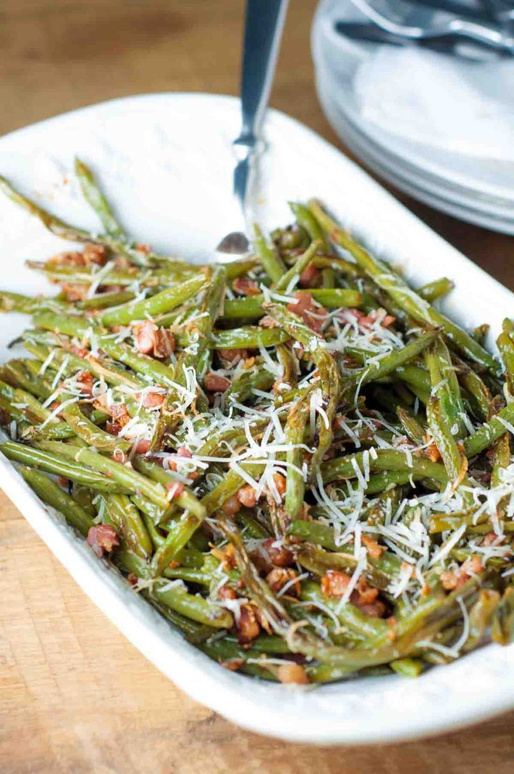 Easy Side Dishes For Easter  Best 25 Easter side dishes ideas on Pinterest