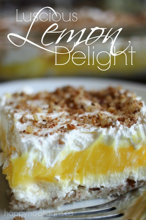 Easy Summer Desserts For A Crowd  Over 21 Easy Desserts that Will Feed a Crowd Slab Pies