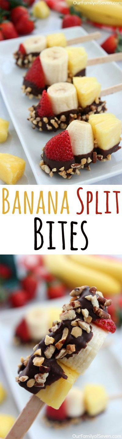 Easy Summer Desserts For A Party  17 Best images about End of The School Year Summer