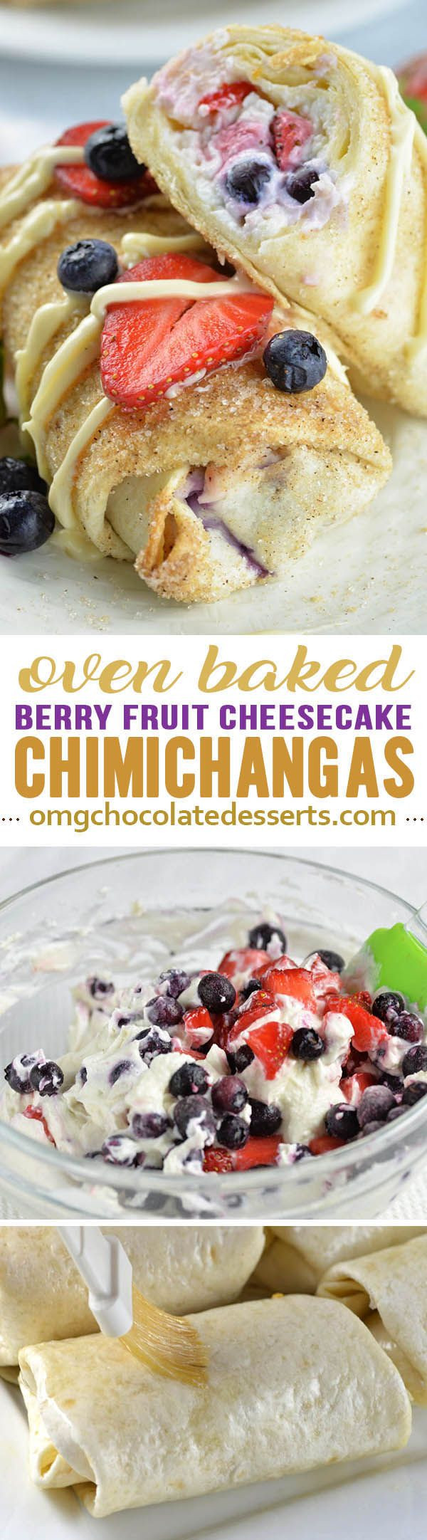 Easy Summer Desserts For A Party  Looking for QUICK and EASY SUMMER DESSERT RECIPE Oven
