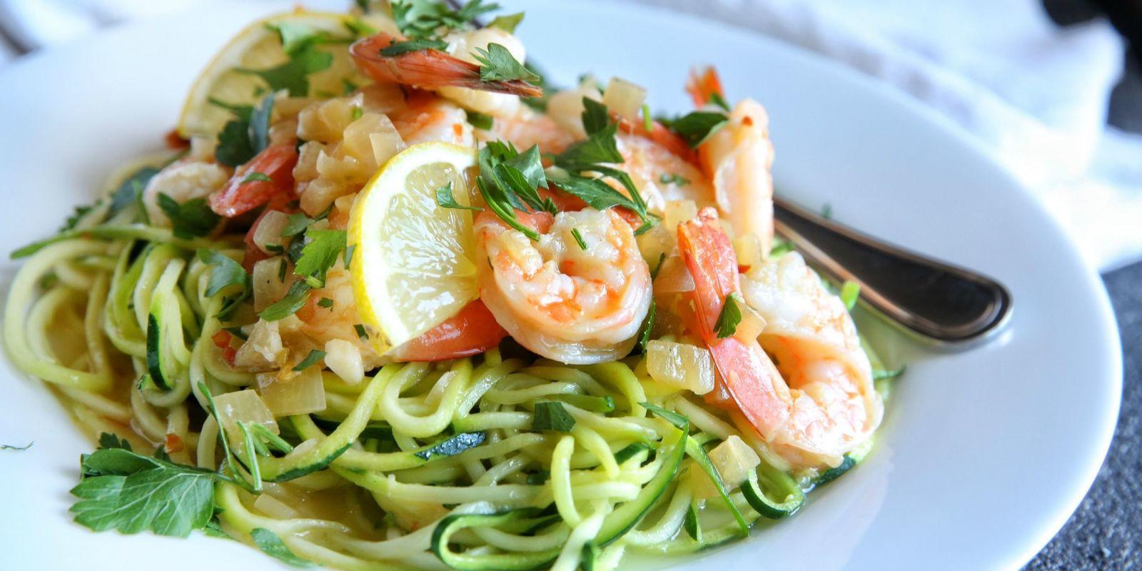 Easy Summer Dinner Recipes  100 Easy Summer Dinner Recipes Best Ideas for Summer