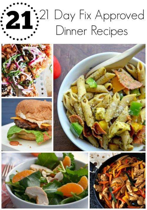Easy Summer Dinner Recipes For Family  1000 Summer Dinner Ideas on Pinterest