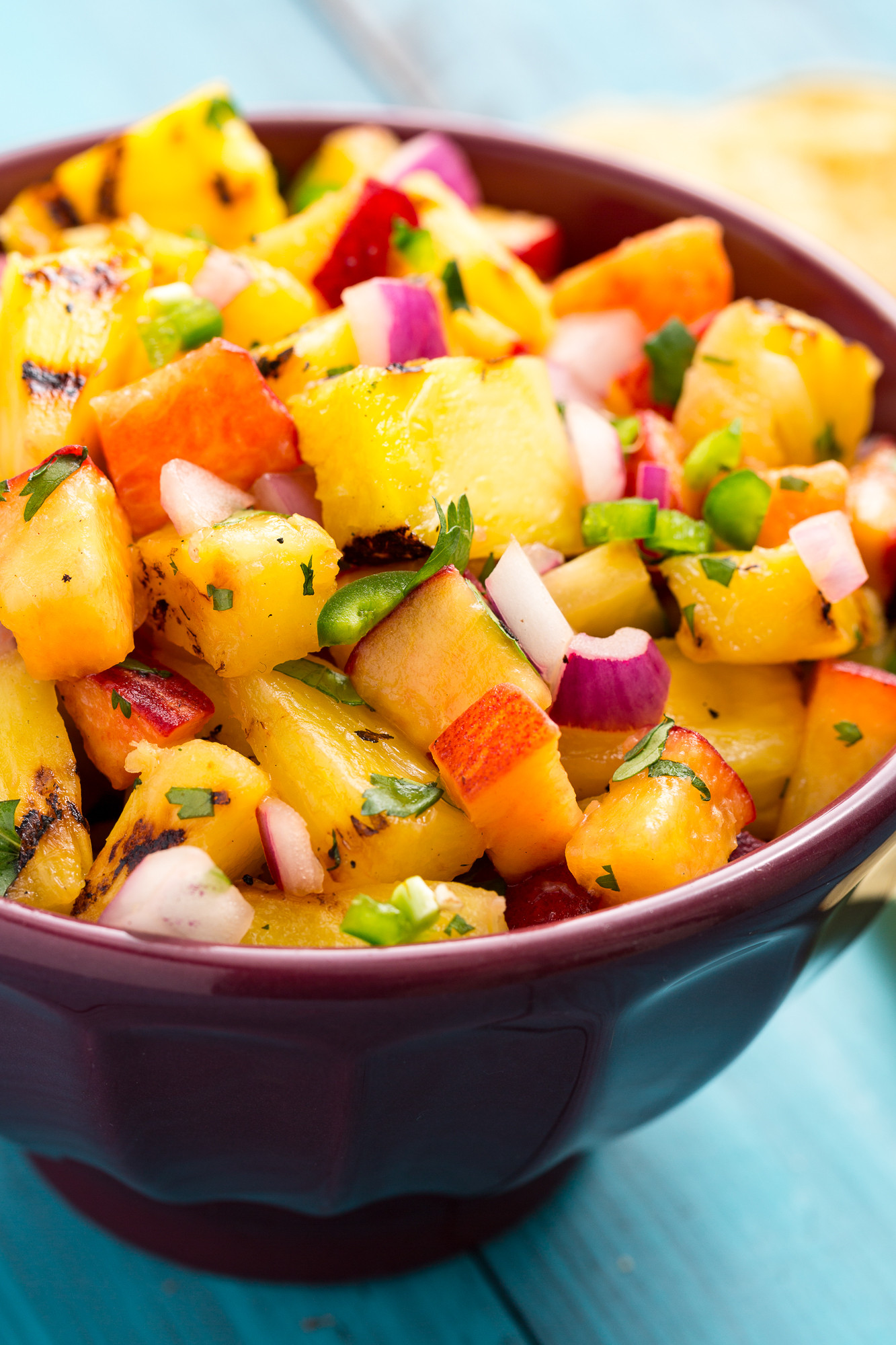 Easy Summer Side Dishes  The 50 Most Delish Easy Summer Side Dishes—Delish