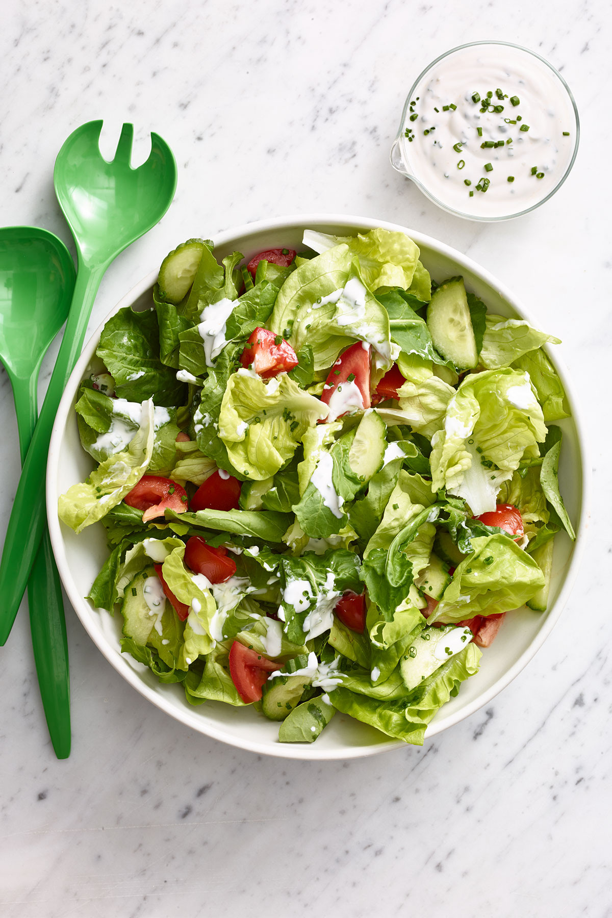 Easy Summer Side Dishes  35 Easy Summer Side Dishes Recipes for Summer Sides