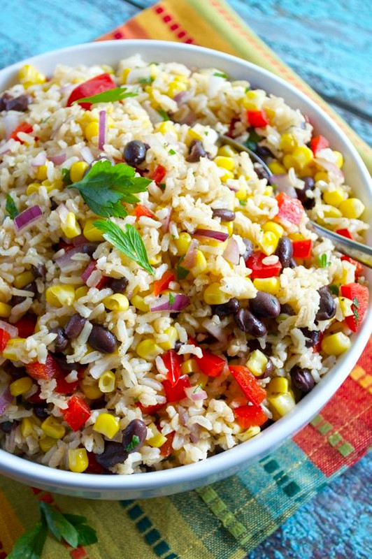 Easy Summer Side Dishes  Easy Summer Side Dishes To Make Before Your BBQ