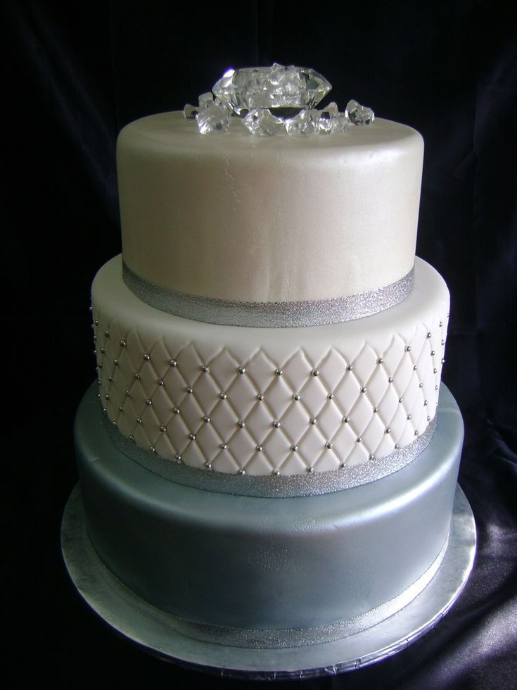 Edible Pearls For Wedding Cakes  17 Best ideas about Edible Diamonds on Pinterest