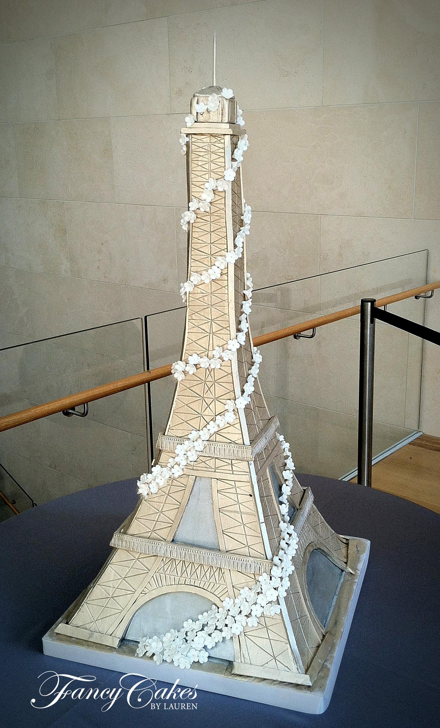 Eiffel Tower Wedding Cakes  Wedding Cake Tower YestBuy 4 Tier Maypole Round Wedding
