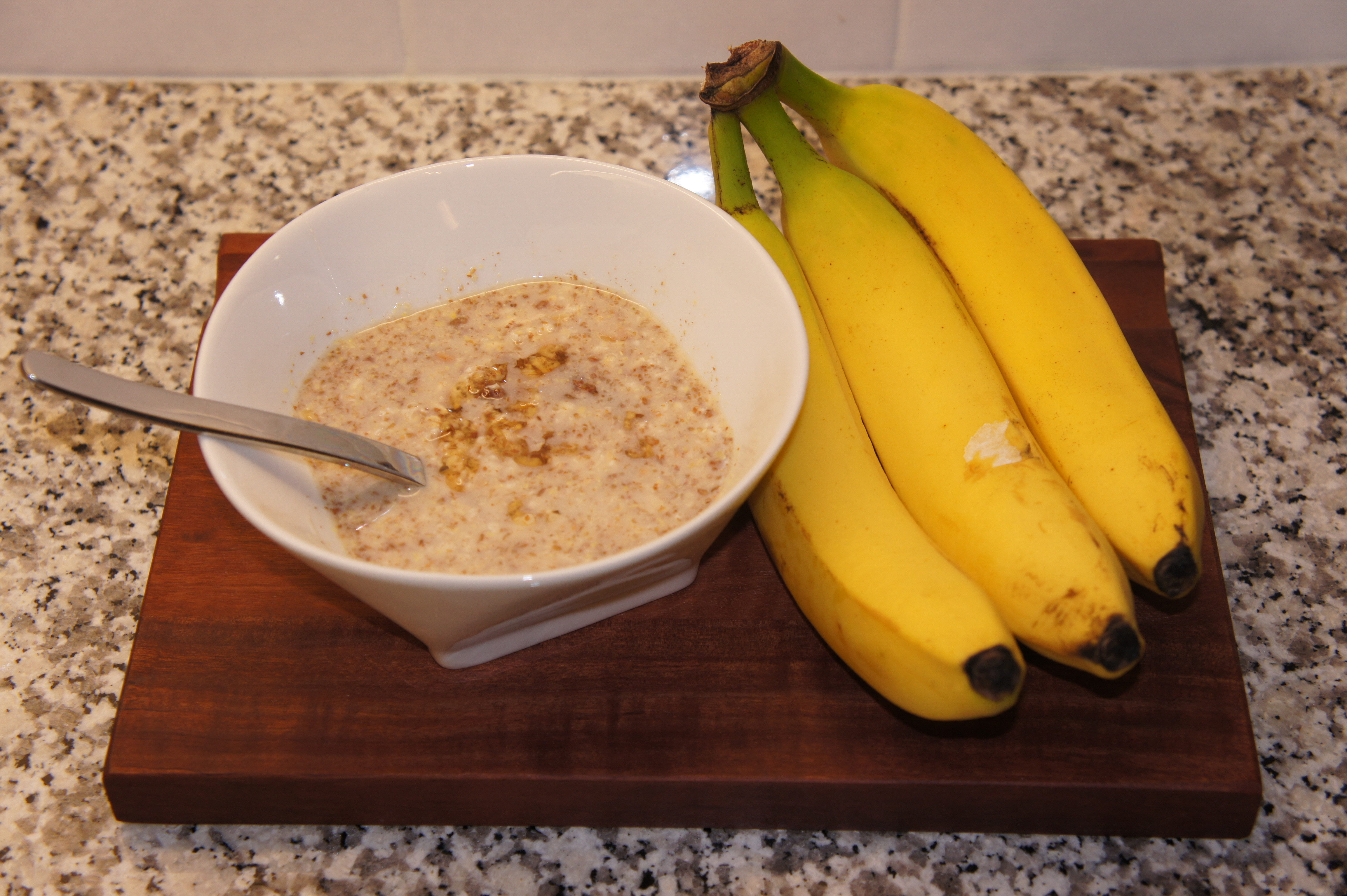 Examples Of Healthy Breakfast  My Basic Rules for Healthy Living Ottawa Family Living