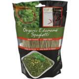 Explore Asian Organic Edamame Spaghetti  Explore Asian fettuccine nodig Alle prijzen van Nederland