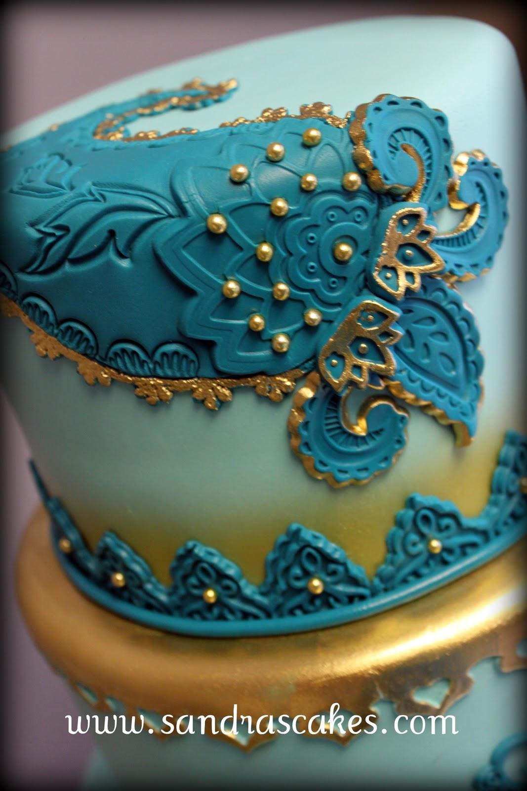 Exquisite Wedding Cakes  Birthday Cakes Exquisite Wedding Cakes
