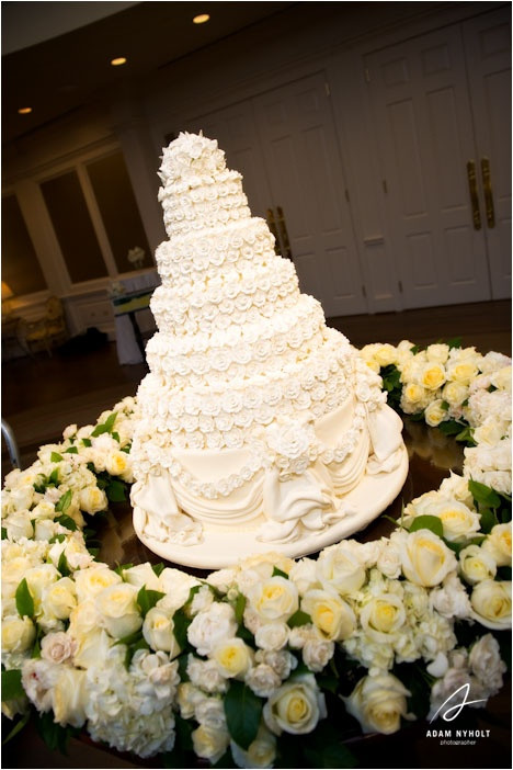 Extreme Wedding Cakes  Extreme Wedding Cakes Cake Ideas and Designs