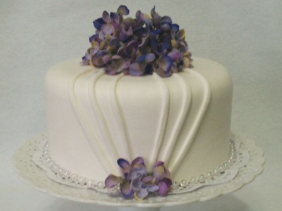 Fake Wedding Cakes For Display  299 best images about faux cakes on Pinterest