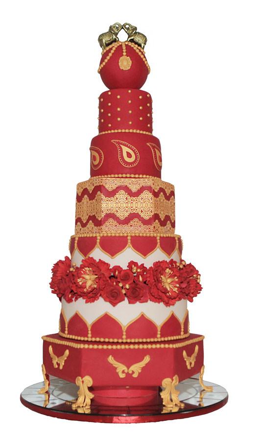 Fake Wedding Cakes For Rent  Fake Cake Hire Wedding Cakes Rental NFCakes
