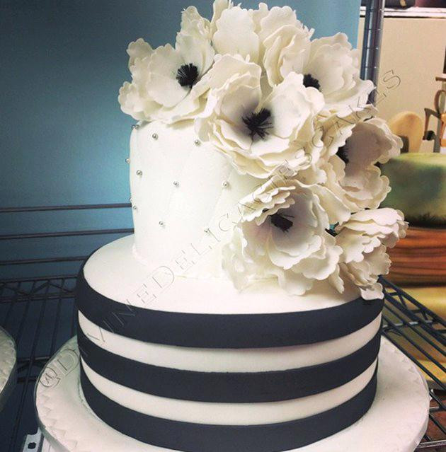 Fake Wedding Cakes For Rent  home improvement Wedding cakes miami Summer Dress for
