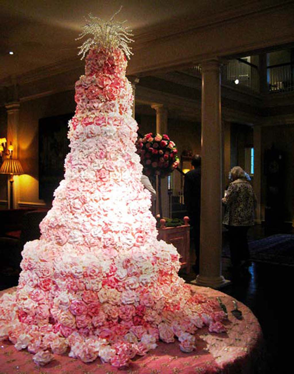 Famous Wedding Cakes  Best wedding cakes ever wallpaper 4 wedding cakes wedding