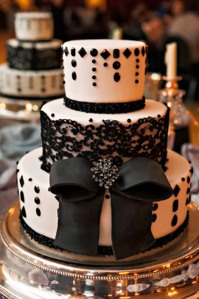 Famous Wedding Cakes  Best Wedding Cakes of 2013 Belle The Magazine