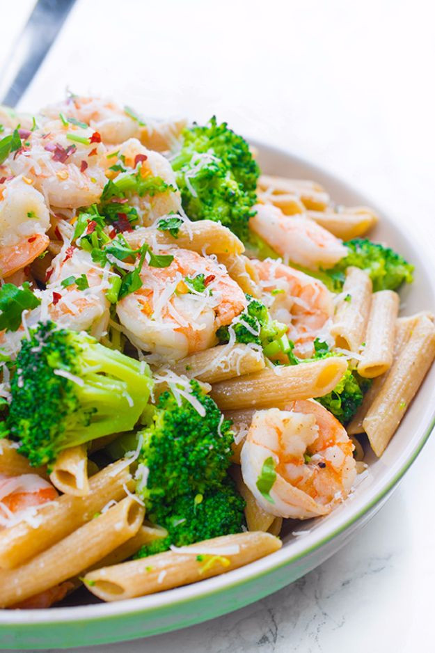 Fast Healthy Dinners For Two  The 25 best Healthy dinner recipes ideas on Pinterest