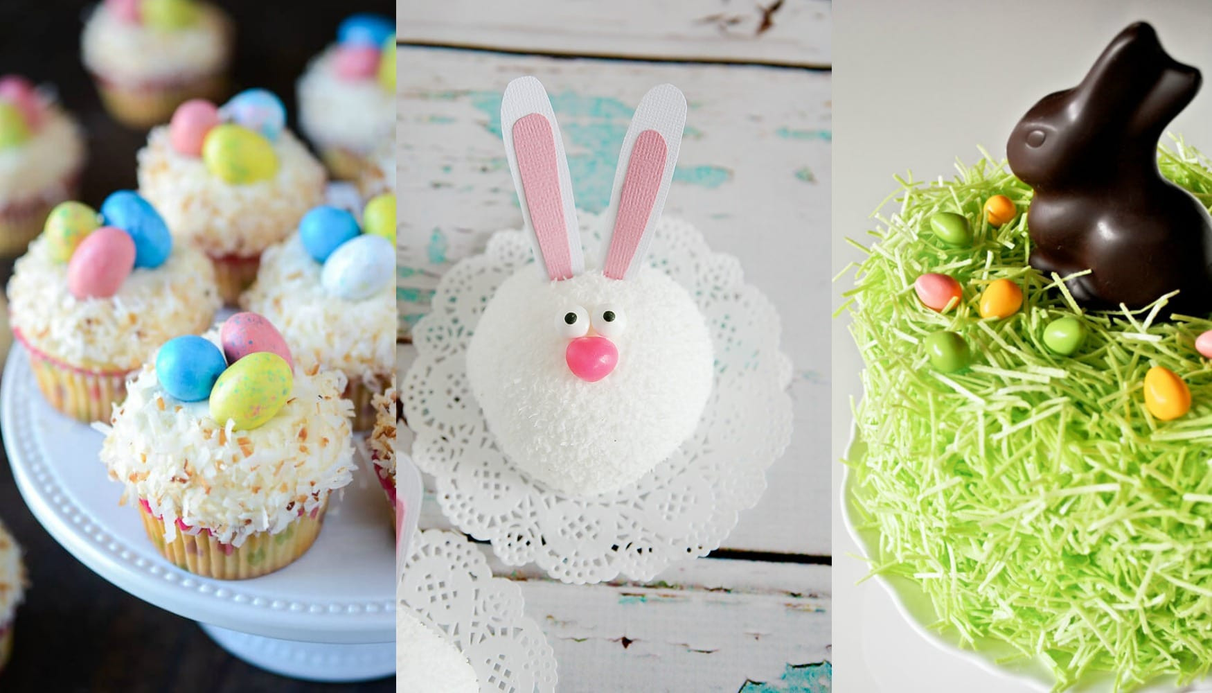 Favorite Easter Desserts  25 of the Best Easter Desserts to Serve Your Guest