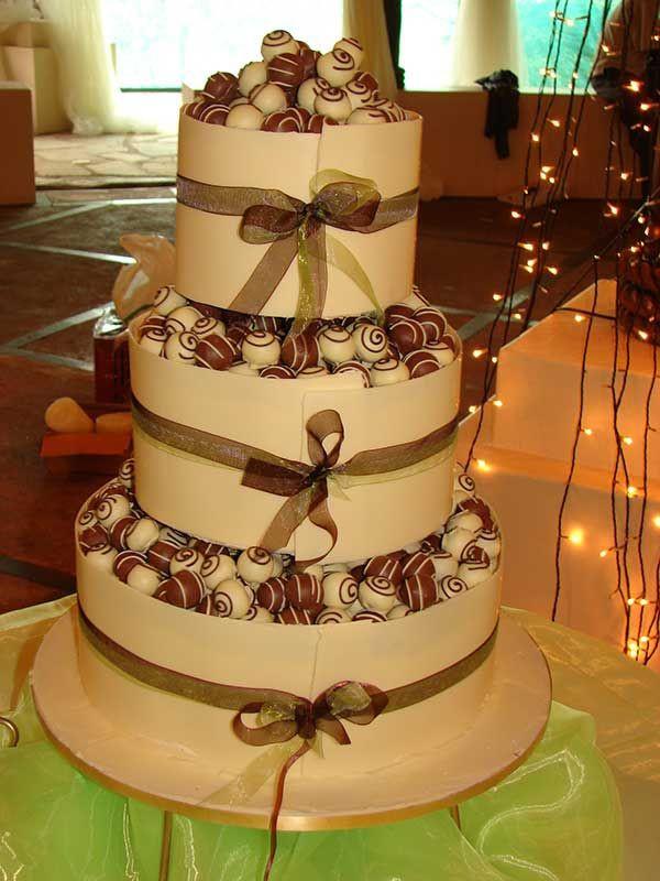 Ferrero Rocher Wedding Cakes  ferrero rocher wedding cake Yahoo Search Results Yahoo
