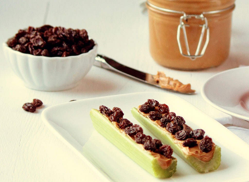 Filling Healthy Snacks  The 30 Most Filling Healthy Snacks