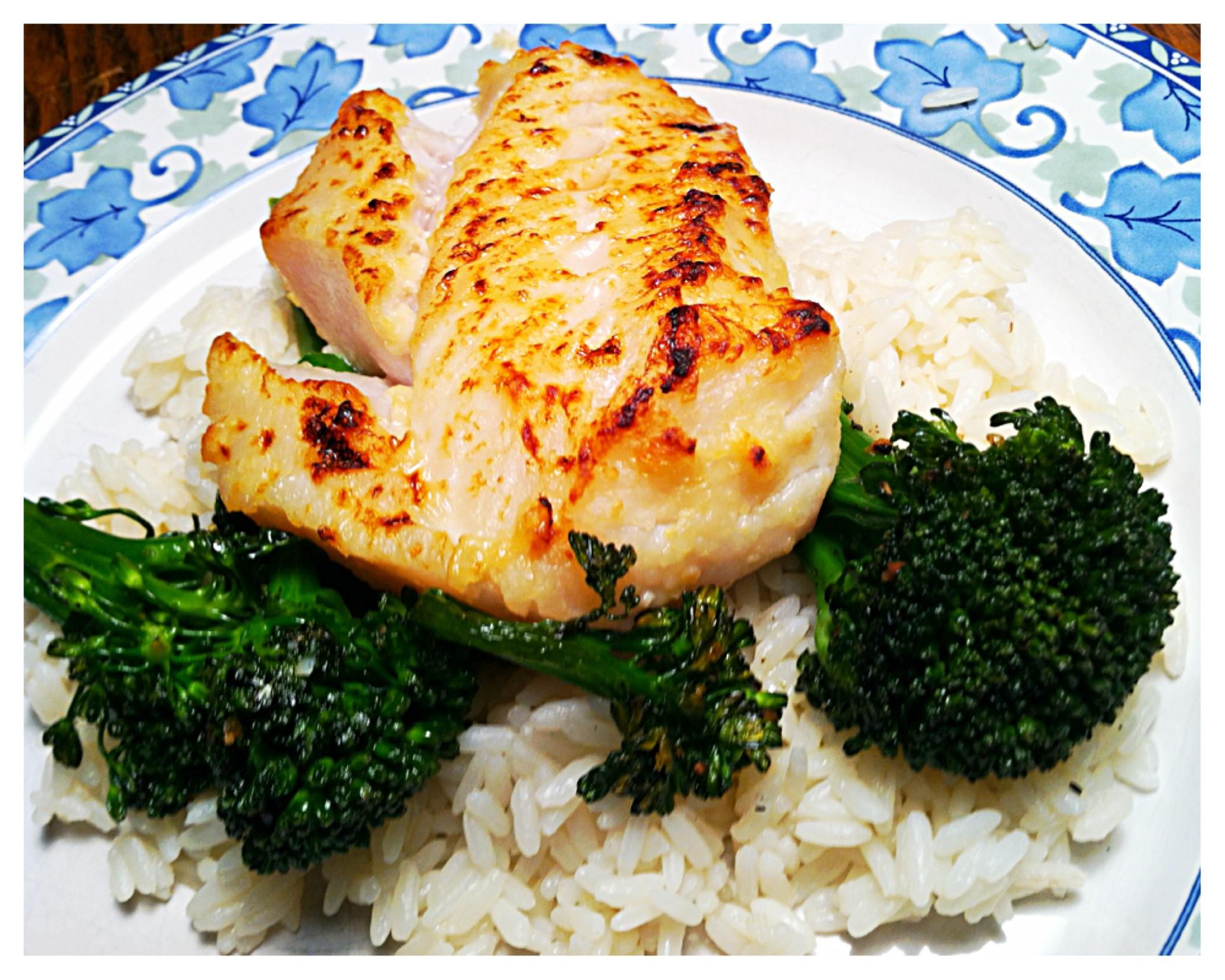 Fish Healthy Recipes  Fish recipes healthy cod Food fish recipes
