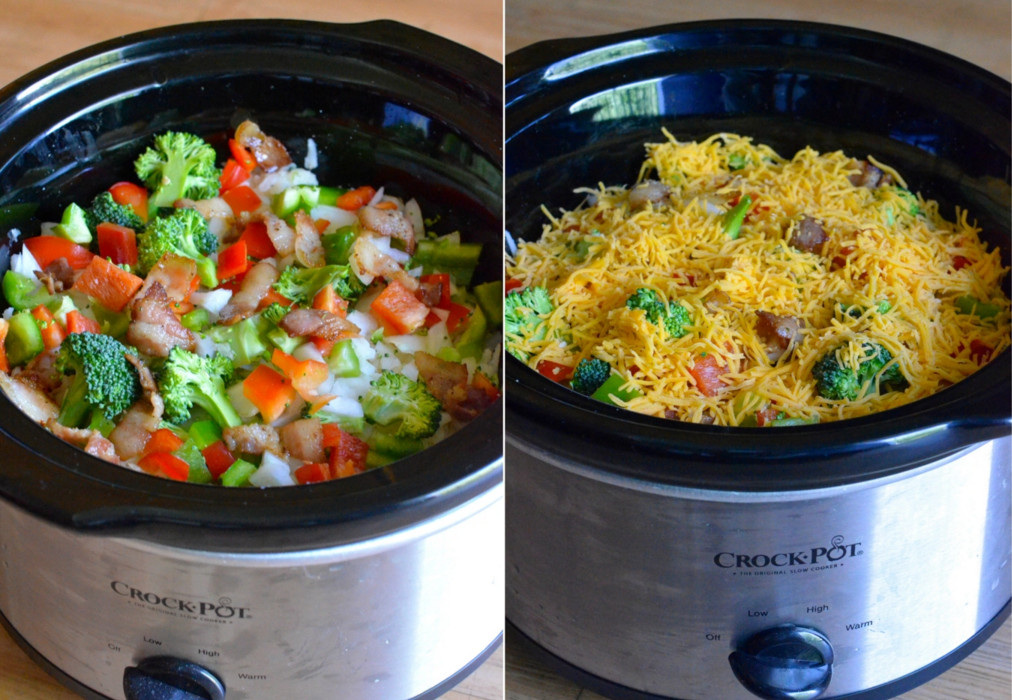 Fish Slow Cooker Recipes Healthy  healthy slow cooker fish recipes