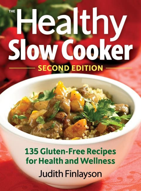 Fish Slow Cooker Recipes Healthy  Thai Coconut Fish Curry