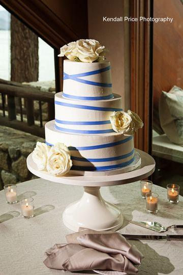 Flour Girl Wedding Cakes  Flour Girl Wedding Cakes Reviews & Ratings Wedding Cake