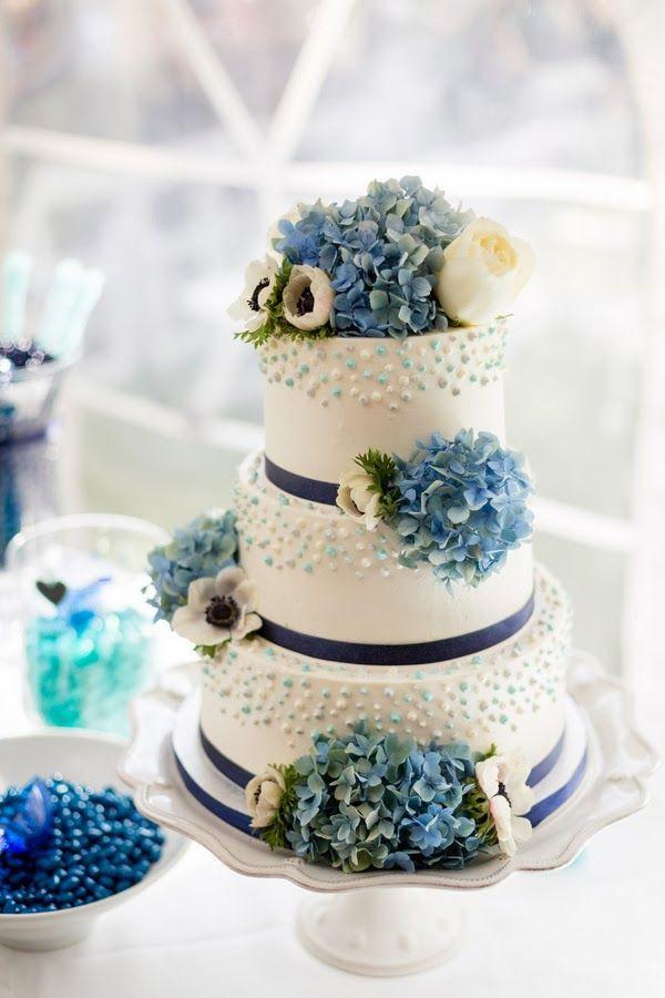 Flour Girl Wedding Cakes  Flour girl wedding cakes idea in 2017