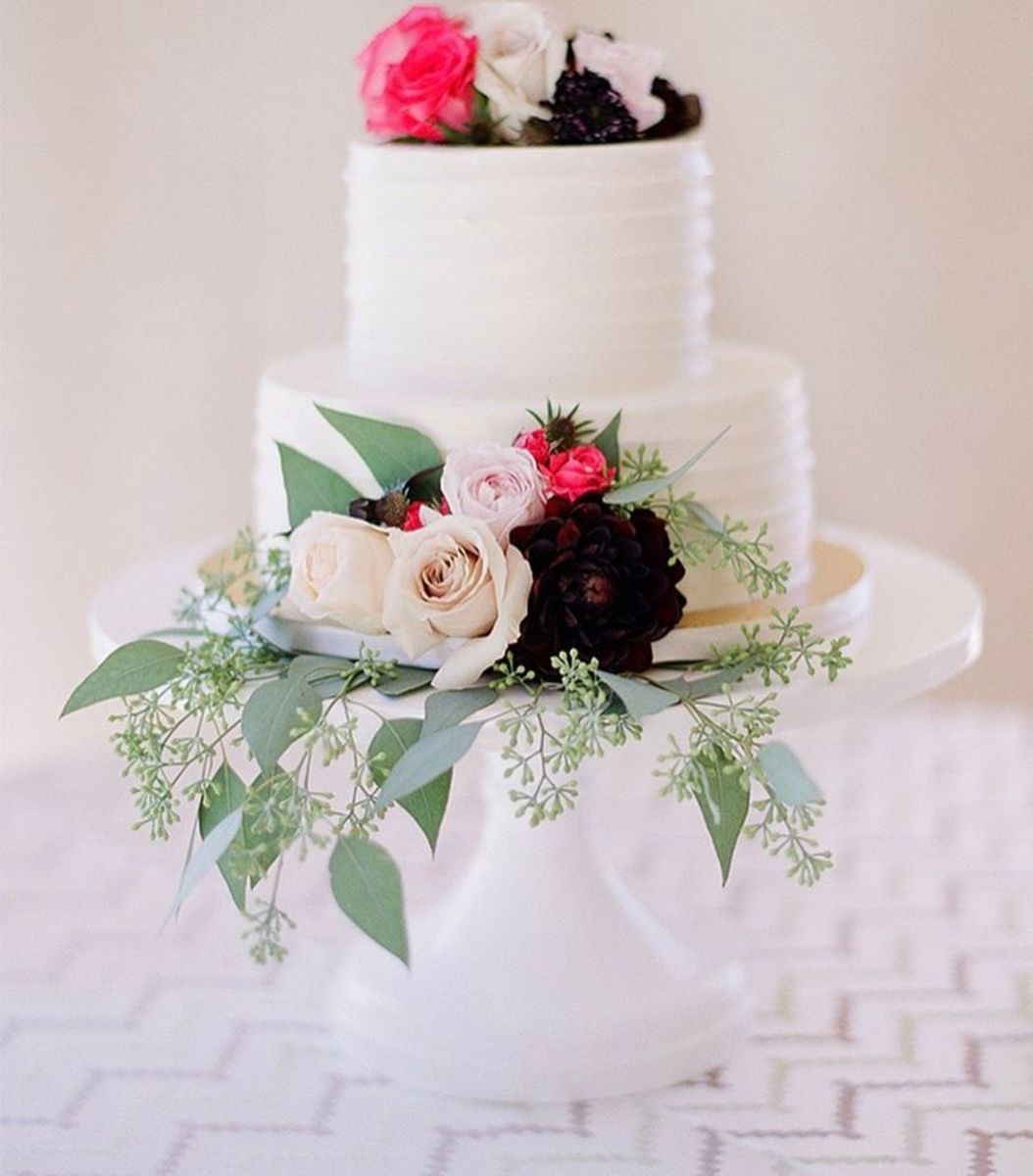Flour Girl Wedding Cakes  Flour Girl Wedding Cakes Reviews South Lake Tahoe CA