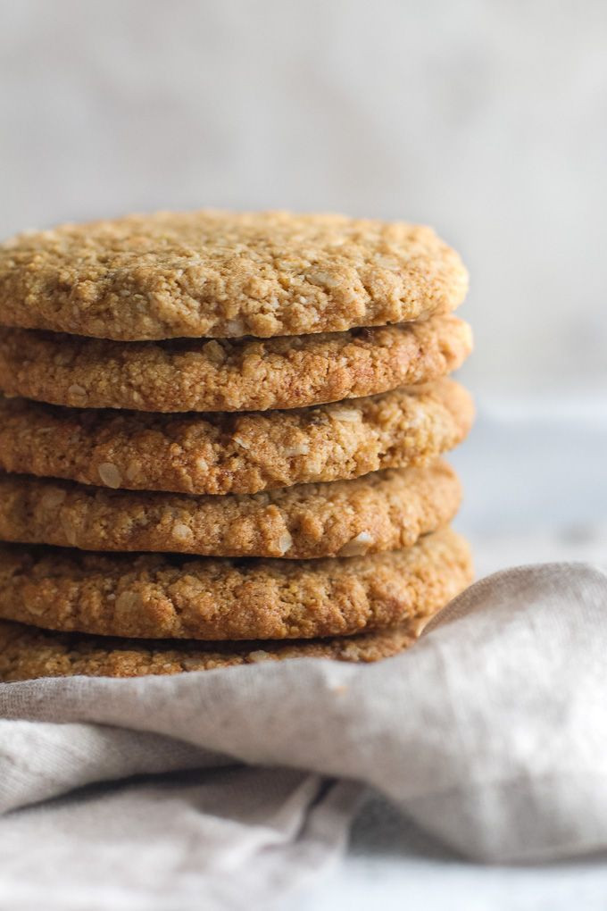 Flourless Oatmeal Cookies Healthy  Best 25 Rice flour cookies ideas on Pinterest