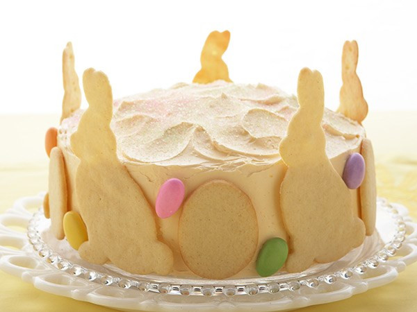 Food Network Easter Desserts  75 Delightful Easter Desserts