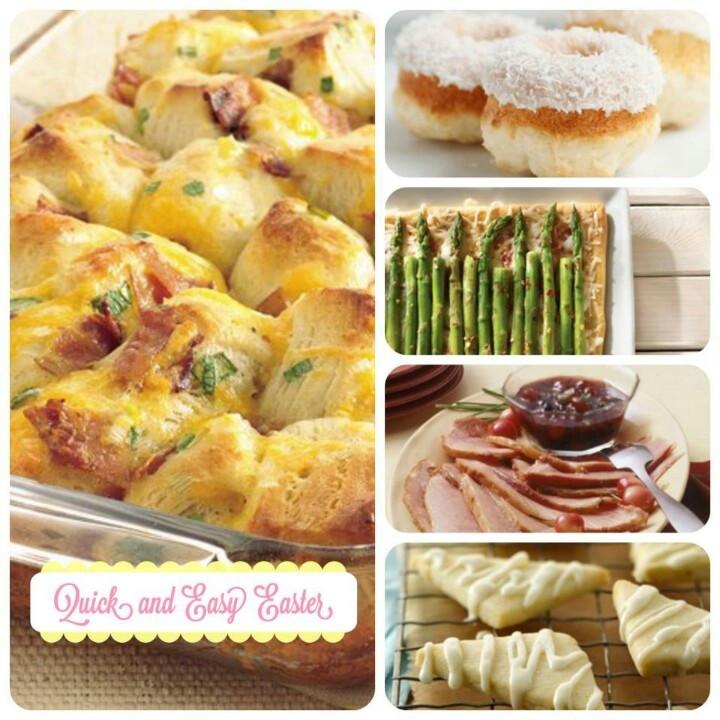 Food Network Easter Dinner  17 Best images about Easter Foods on Pinterest