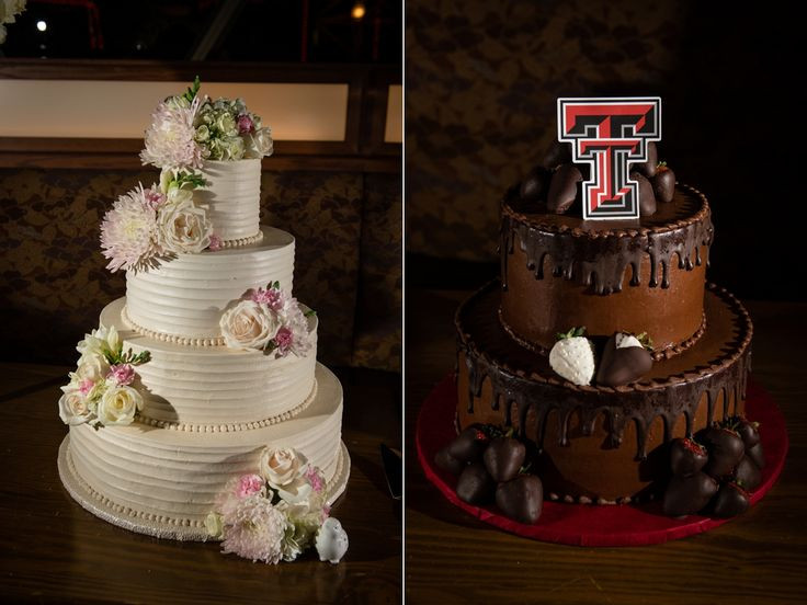 Fort Worth Wedding Cakes  18 best Reata Restaurant Rooftop Weddings images on