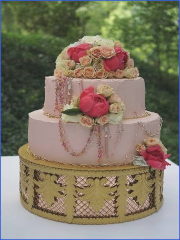 Fort Worth Wedding Cakes  Wedding Cakes fort Worth