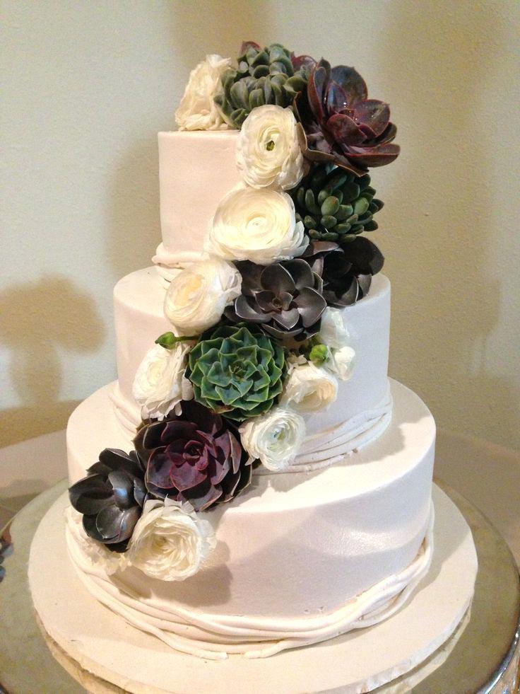 Fort Worth Wedding Cakes  home improvement Wedding cakes fort worth Summer Dress