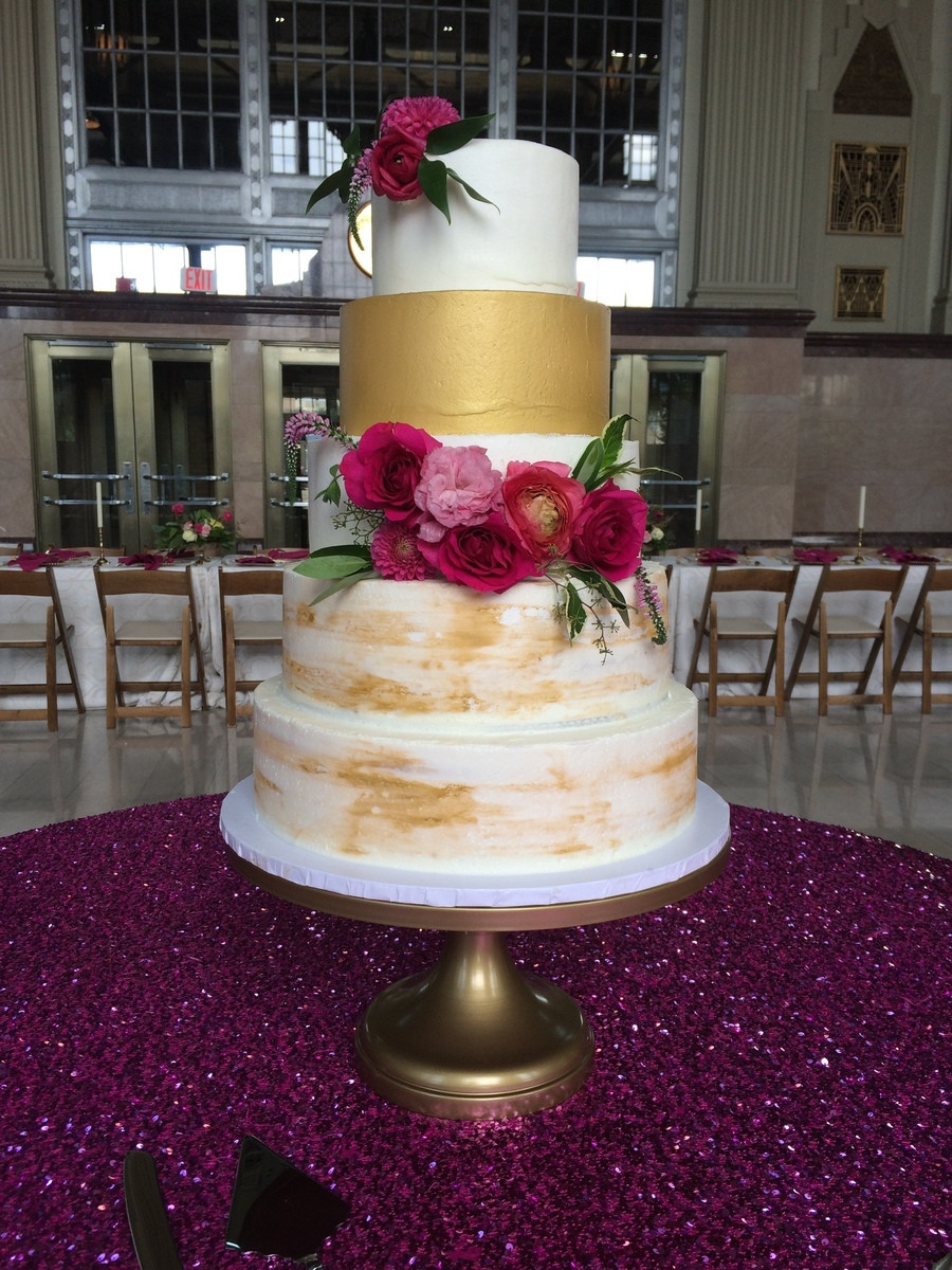 Fort Worth Wedding Cakes  Moonlight Cakes Reviews & Ratings Wedding Cake Texas
