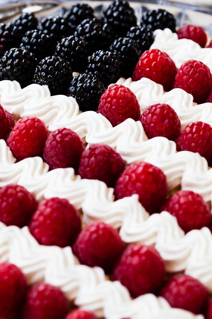 Fourth Of July Pie Recipes  Fourth July Buttermilk Pie Recipe — Dishmaps