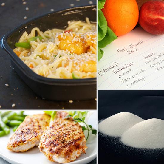 Frozen Dinners Healthy  Chanda ranga Frozen Meals Healthy