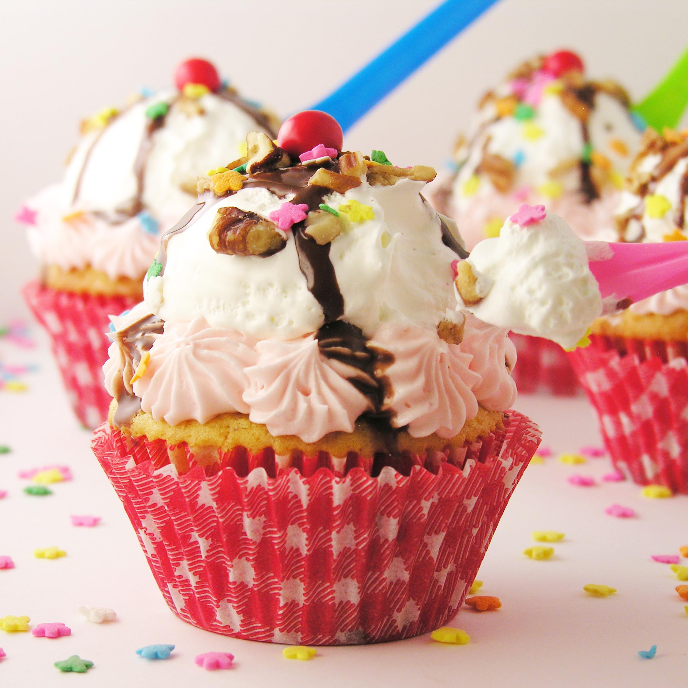 Fun Summer Desserts  fun summer dessert recipe