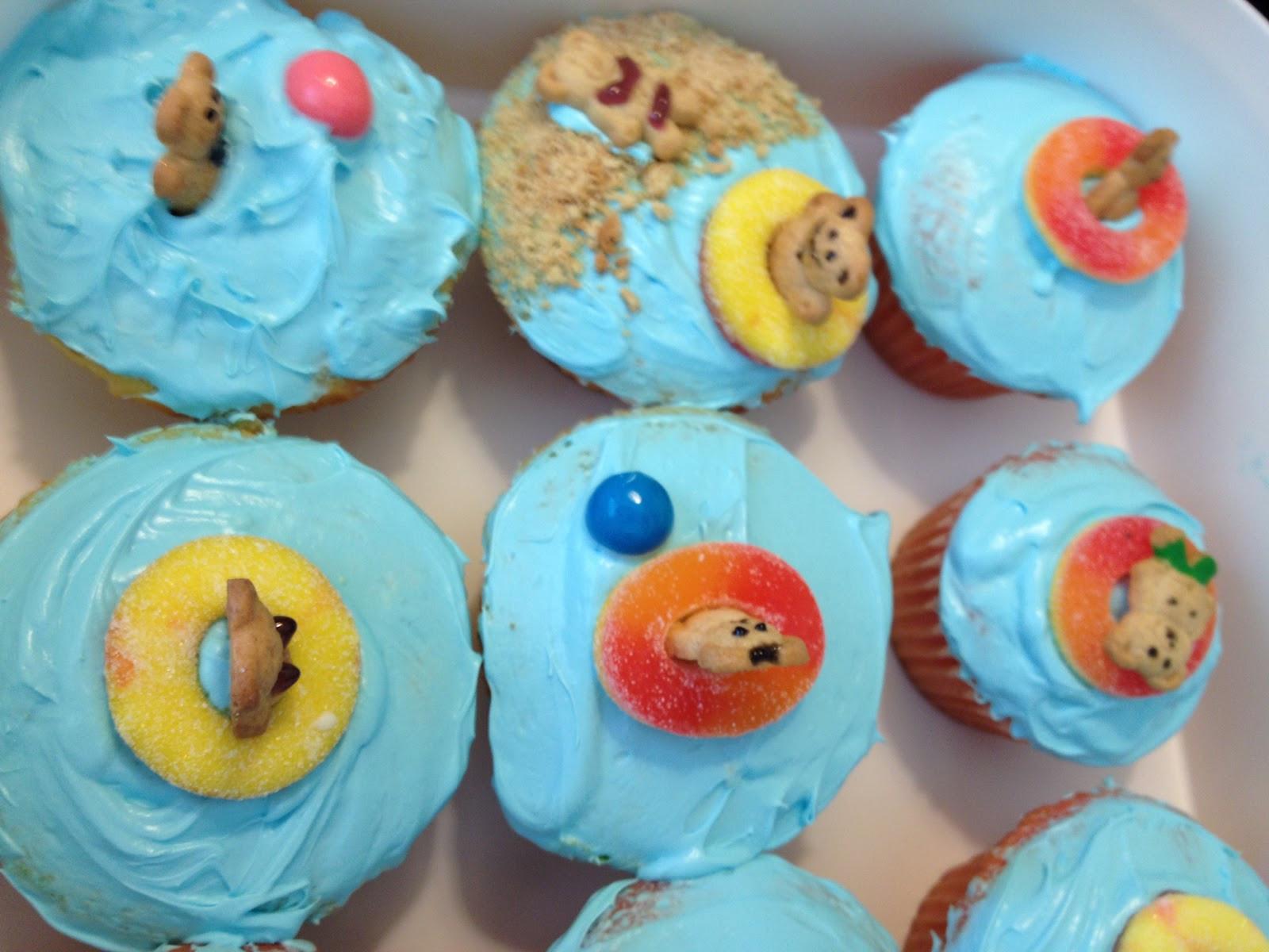 Fun Summer Desserts  Chicks That Cook Summer Dessert Fun with Kids
