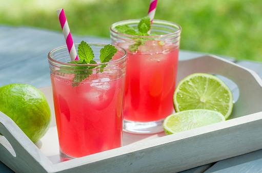 Fun Summer Vodka Drinks  Hello Summer Fun Summer Drink Recipes