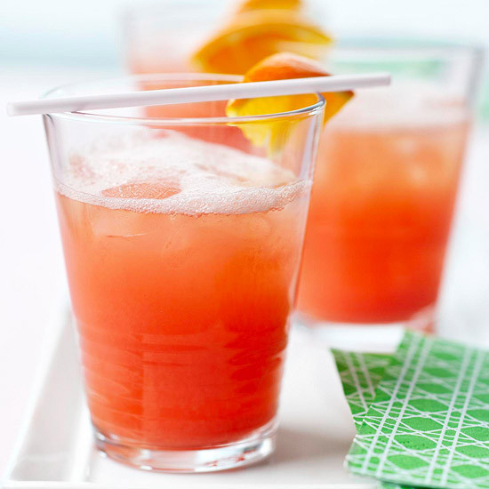 Fun Summer Vodka Drinks  25 Non Alcoholic Summer Drinks