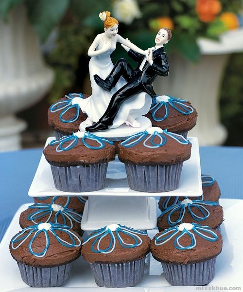 Funny Cake Toppers For Wedding Cakes  Funny wedding cake topper Wedding Dress