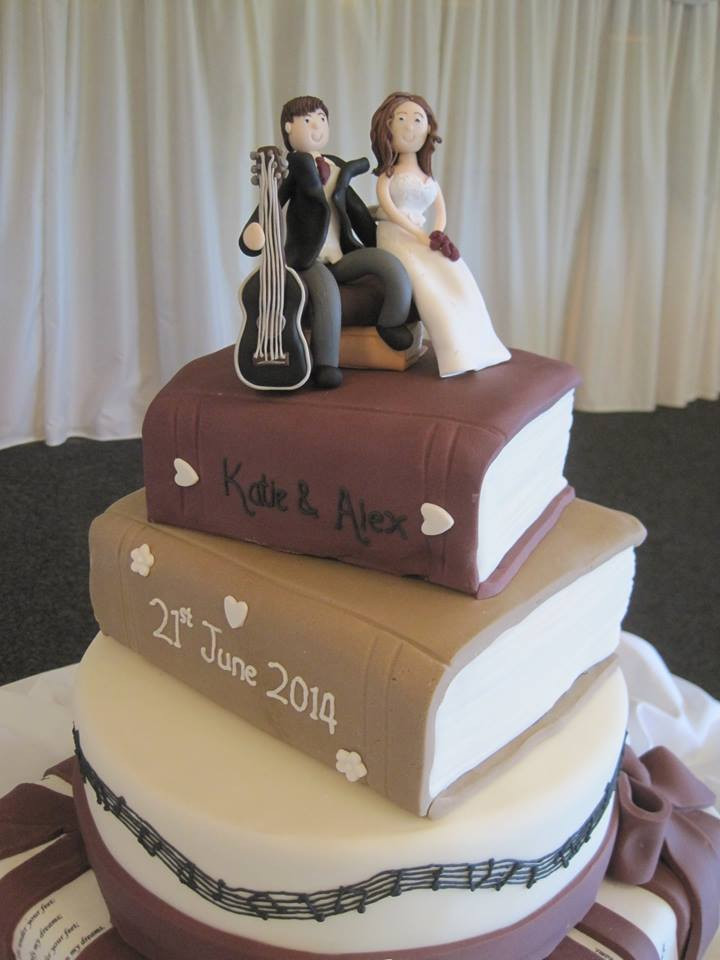 Funny Cake Toppers For Wedding Cakes  wedding cakes Archives MARGUSRIGA Baby Party