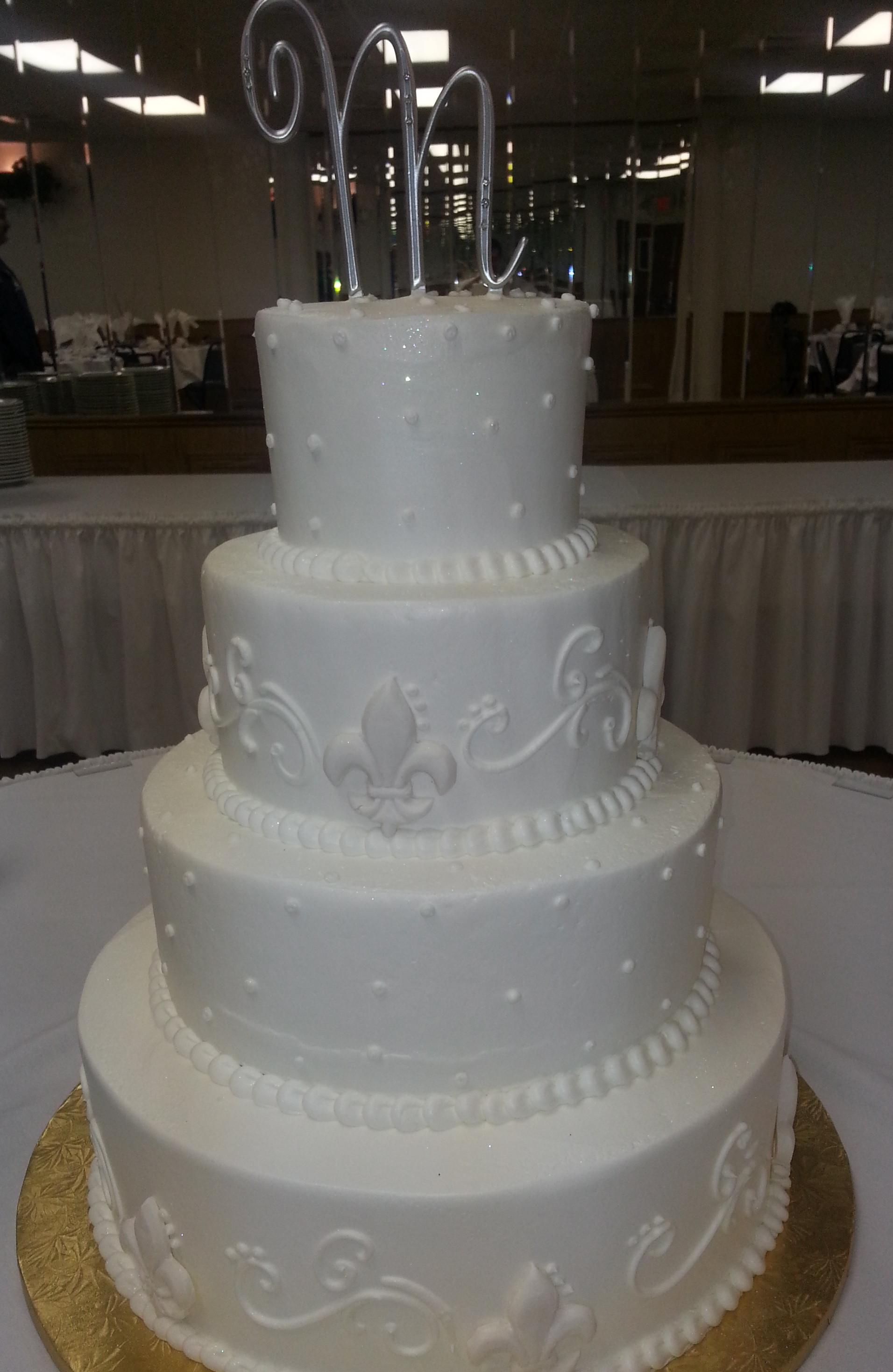 Gatlinburg Wedding Cakes  Wedding Cakes Gatlinburg Tn