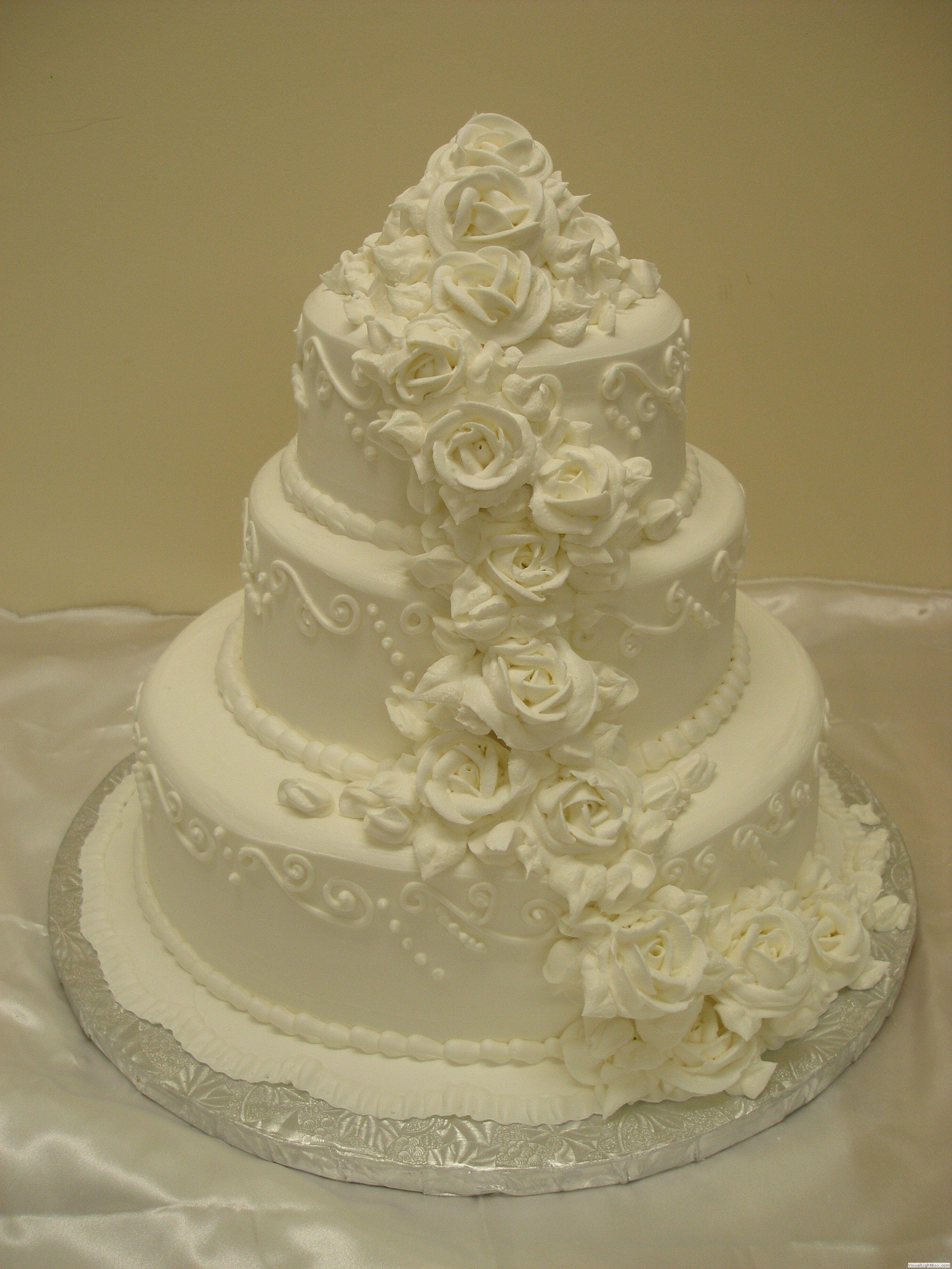 Gatlinburg Wedding Cakes  Smoky Mountain Cakes • Browse our photographs of beautiful
