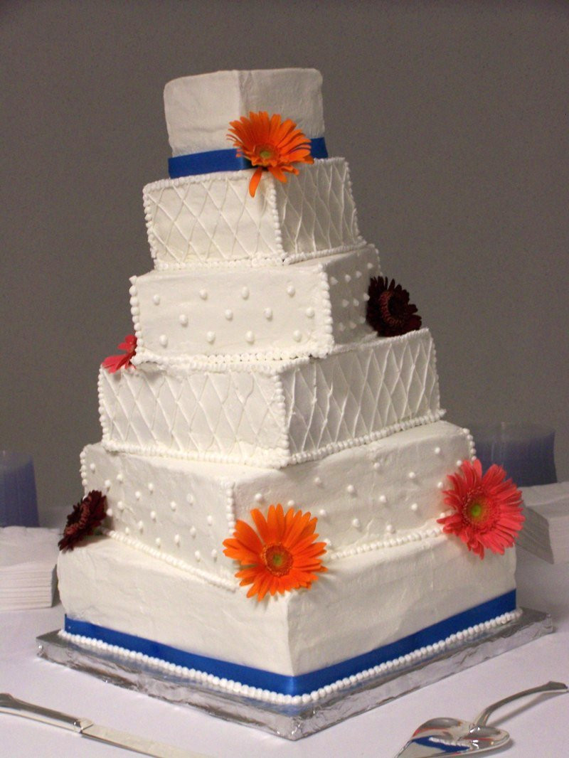 Giant Eagle Wedding Cakes  Giant eagle wedding cakes idea in 2017
