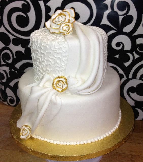 Giant Eagle Wedding Cakes  Giant eagle wedding cake idea in 2017